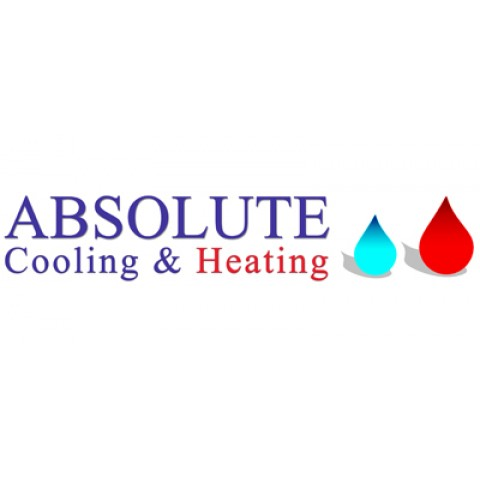 Absolute Cooling & Heating Ltd