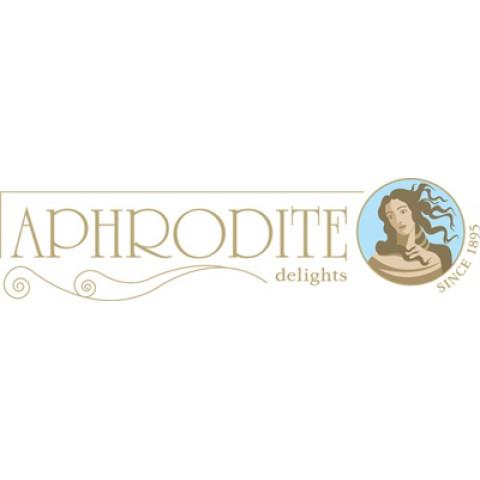 Aphrodite Delights Ltd