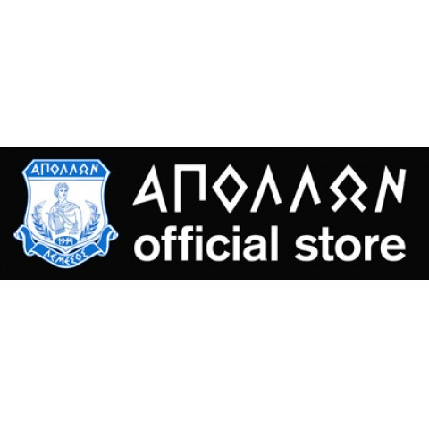 Apollon Football (Public) Ltd
