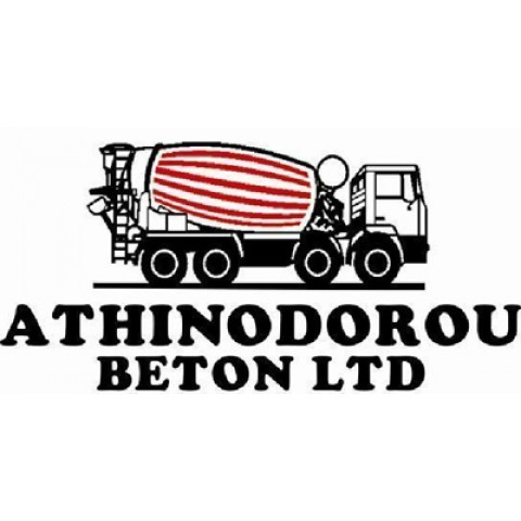 Athinodorou Beton Ltd