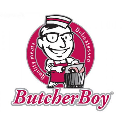 Butcher Boy Ltd