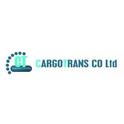 Cargotrans Co Ltd