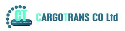 Cargotrans Co Ltd