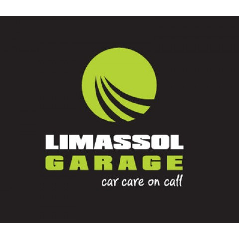 D.N. Limassol Garage Ltd