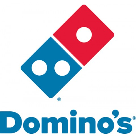 DPC Restaurants Ltd (Domino's Pizza)