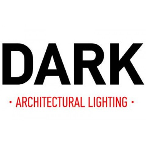 Darkparticle Ltd