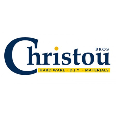 ESOFT - A & S Christou Bros (Merchants) Ltd