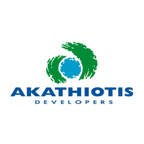 ESOFT - A. Akathiotis Development Ltd