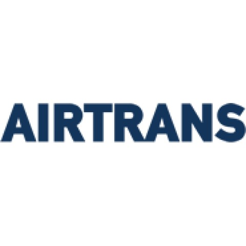 ESOFT - Airtrans Group Ltd