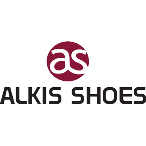 ESOFT - Alkis Shoes