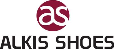 ESOFT – Alkis Shoes