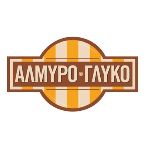ESOFT - Almyro Glyko Creperie Ltd