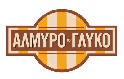 ESOFT – Almyro Glyko Creperie Ltd