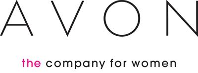 ESOFT – Alpan Cosmetics Ltd