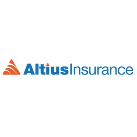 ESOFT - Altius Insurance Ltd