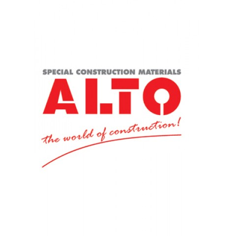 ESOFT - Alto Cementochemica K.A. Ltd