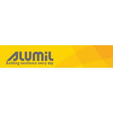 ESOFT - Alumil Cy Ltd