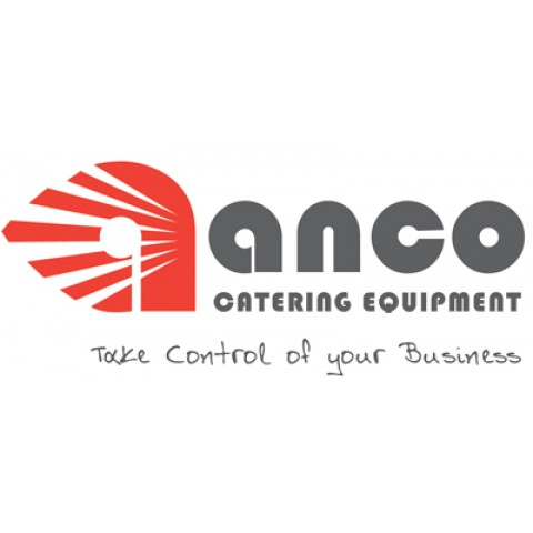 ESOFT - Anco Catering Equipment Ltd