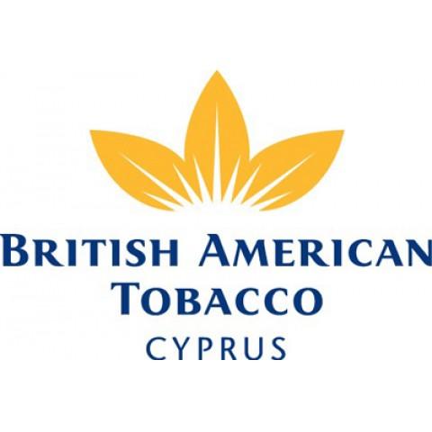 ESOFT  - B.A.T. (Cyprus) Limited