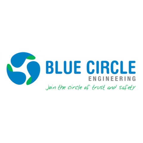 ESOFT - Blue Circle Ltd