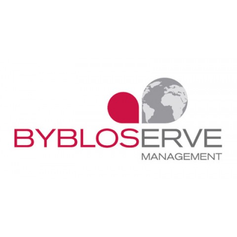 ESOFT - Bybloserve Management Ltd