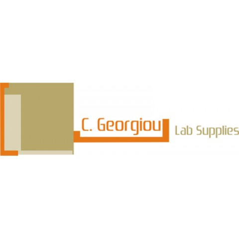 ESOFT  - C.Georgiou (Lab Supplies) Ltd