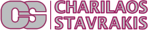 ESOFT – Charilaos Stavrakis Ltd