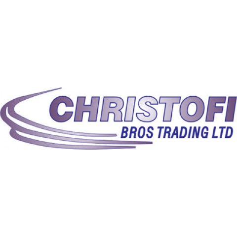 ESOFT - Christofi Bros Ltd