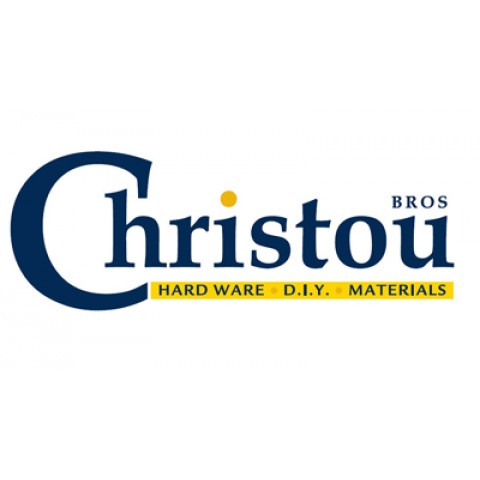 ESOFT  - Christou Bros Ltd
