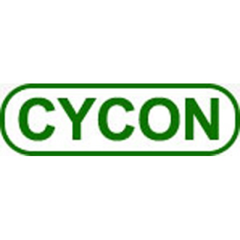 ESOFT  - Cycon Chemicals Ltd