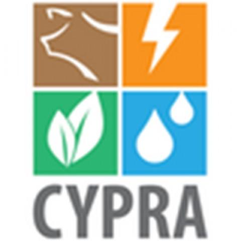 ESOFT - Cypra Ltd