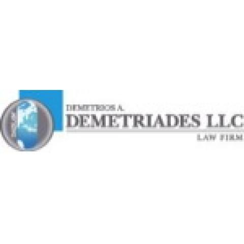 ESOFT - Demetios A. Demetriades LLC