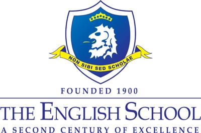 ESOFT – English School