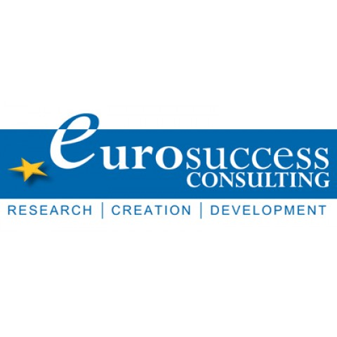 ESOFT - Eurosuccess Consulting Ltd