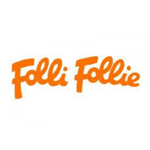 ESOFT  - FMK Fashion Investments (Folli Follie)
