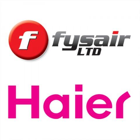 ESOFT  - Fysair Ltd