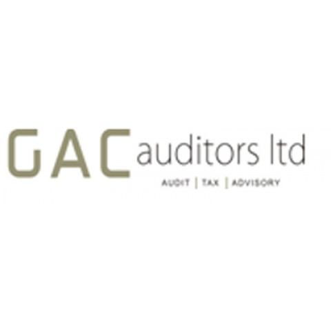 ESOFT - GAC Auditors Limited