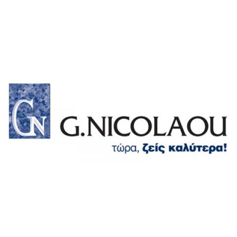 ESOFT - George Nicolaou Mosaics Ltd
