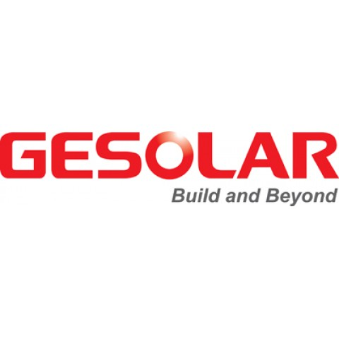 ESOFT - Gesolar Cyprus Ltd