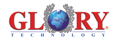 ESOFT – Glory Technology Ltd