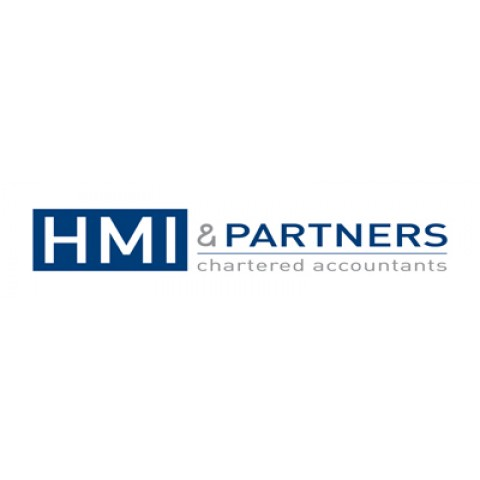 ESOFT-HMI-Partners-Ltd