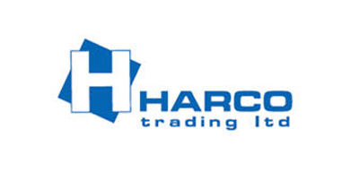 ESOFT – Harco Trading Ltd