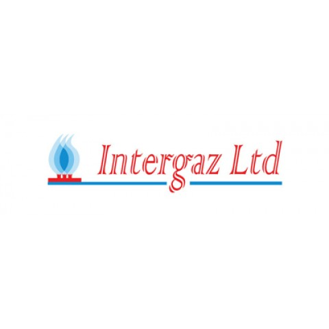 ESOFT  - Intergaz Ltd
