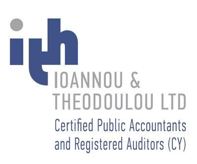 ESOFT – Ioannou & Theodoulou Ltd