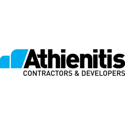 ESOFT - K. Athienitis Contractors DevelopersLtd