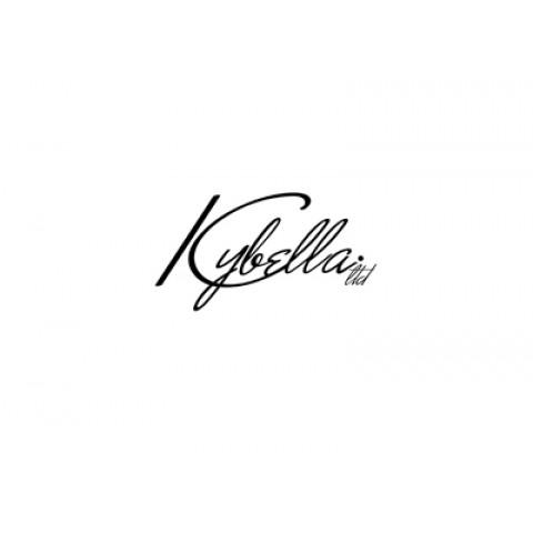ESOFT  - Kybella Ltd