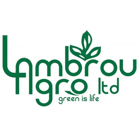 ESOFT  - L. Lambrou Agro Ltd