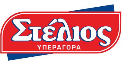 ESOFT – Laiki Yperagora Stelios Andreou Ltd