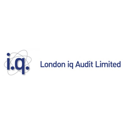 ESOFT - London IQ Audit Ltd
