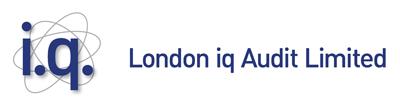 ESOFT – London IQ Audit Ltd